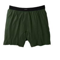 ExOfficio Men&#x27;s Give-N-Go Boxer:Amazon:Clothing