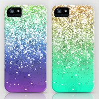 Two New Colors Glitters! by Rain Carnival