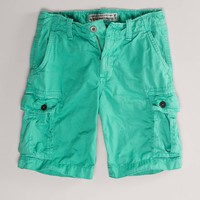 AE AEO77 Cargo Short | American Eagle Outfitters
