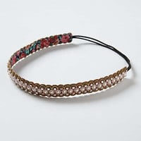 Anthropologie - Ghita Headband