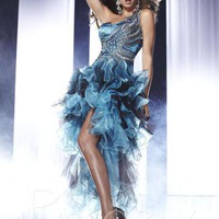 Panoply 14457 at Prom Dress Shop