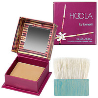 Benefit Cosmetics Hoola: Bronzer | Sephora