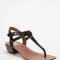 Urban Outfitters - DV By Dolce Vita Leiki Thong Sandal