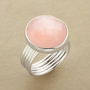 CELSIANA RING         -                  Gemstone         -                  Rings         -                  Jewelry                       | Robert Redford's Sundance Catalog