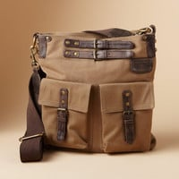 ULTIMATE EXPLORER BAG         -                  Hand Bags & Purses         -                  Bags         -                  Women                       | Robert Redford's Sundance Catalog