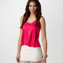 AE Happy Hour Tank | American Eagle Outfitters