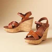 "ORIGINAL KORKEASE 4"" - BETTE         -                  Sandals         -                  Footwear & Bags                       