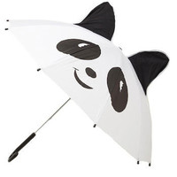 Umbrellas, Cute Umbrellas, Retro &amp; Unique Umbrellas | ModCloth