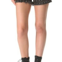 Siwy Alia Cutoff Shorts | SHOPBOP