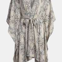 Tildon Kimono Jacket | Nordstrom