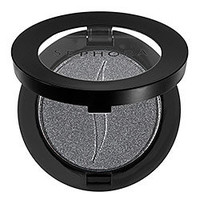 SEPHORA COLLECTION Colorful Mono Eyeshadow: Eyeshadow | Sephora