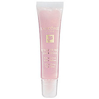 Lancme JUICY TUBES SMOOTHIE - Ultra Shiny Lip Gloss: Lip Gloss | Sephora