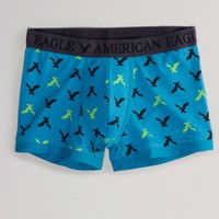AE Eagle Low Rise Trunk | American Eagle Outfitters