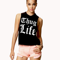 Womens top, shirt and camis | shop online | Forever 21 -  2076937911