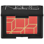 Sephora: NARS : Pierre Hardy Blush Palette : blush-face-makeup