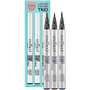 Sephora: Eyeko : Liquid Eyeliner Trio : eye-sets-palettes-palettes-value-sets-makeup
