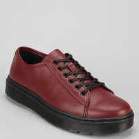 Dr. Martens Farrell Sneaker