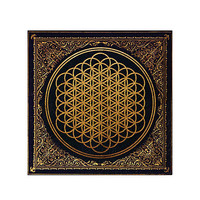 Bring Me The Horizon - Sempiternal Deluxe CD | Hot Topic