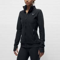 Nike Store. Nike Poly Legend Women's Training Jacket