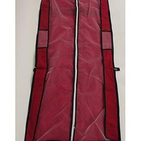 [5.99] Garment Bag for Wedding Dresses - Dressilyme.com