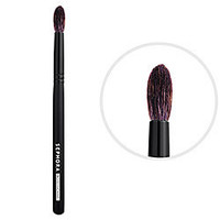 SEPHORA COLLECTION Classic Rounded Crease Brush #13: Eye Brushes | Sephora