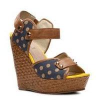 Shop Clearance:   Women's  – DSW