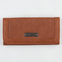 ROXY Rush Hour Wallet