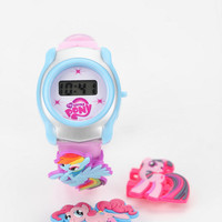 My Little Pony Watch