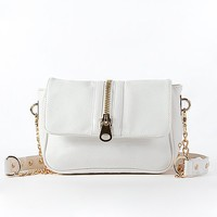 Imoshion Studded Purse - Women's Bags | Buckle