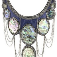 Fiona Paxton &quot;A New Season A New Start&quot; Ruthie Necklace