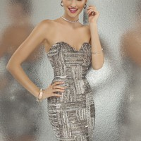 Scala 47588 Dress - MissesDressy.com