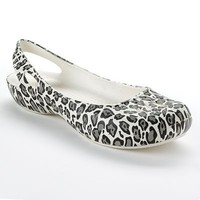 Crocs Thea Flats - Women