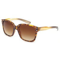 FULL TILT Vintage Sunglasses 197366401 | Sunglasses | Tillys.com