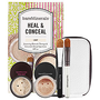 Sephora: bareMinerals : bareMinerals Heal & Conceal Acne Treatment & Concealer  : face-treatments-serums-skincare