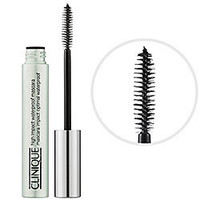 Sephora: Clinique : High Impact Waterproof Mascara : mascara-eyes-makeup