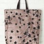 Free People Stars Tote