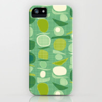 balance iPhone & iPod Case by Sharon Turner