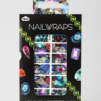 Urban Outfitters - NPW Nail Wraps