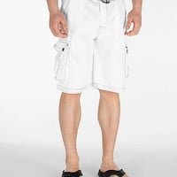 Buckle Black Together Short - Men's Shorts | Buckle