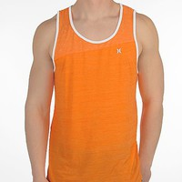 Hurley Multiply Tank Top - Men's Shirts/Tops | Buckle