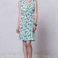 Anthropologie - Turks Dress