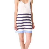Joie Dawna Tank Dress | SHOPBOP