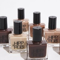 NUDE NAIL 8 PACK HIPP X RGB | Rad and Refined