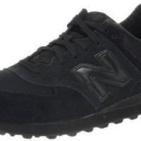 Amazon.com: New Balance Men's M574 Classic Running Shoe: Shoes