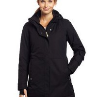 Amazon.com: Lole Women&#x27;s Carrie Jacket: Sports &amp; Outdoors