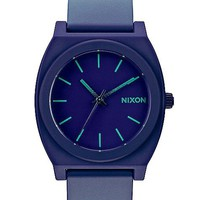 Nixon Time Teller Watch - Women's Watches | Buckle