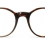 Begley Whiskey Tortoise - Optical - Men | Warby Parker
