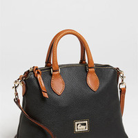 Dooney & Bourke 'Dillen' Crossbody Satchel | Nordstrom