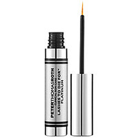 Sephora: Peter Thomas Roth : Lashes To Die For™ Platinum : lash-enhancers-eyes-makeup