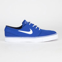 NIKE Zoom Stefan Janoski Mens Shoes